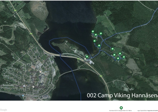002-Camp-Viking-Hannåsen